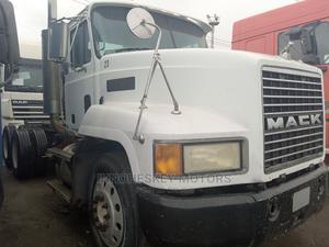 Mack Trailer Head   Trucks & Trailers for sale in Lagos State, Apapa