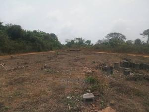 Plot of Land for Sale in Prominent Gardens Magboro   Land & Plots For Sale for sale in Ogun State, Obafemi-Owode