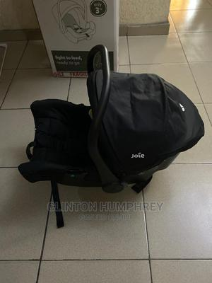 Baby Car Seat Carrier | Prams & Strollers for sale in Rivers State, Port-Harcourt