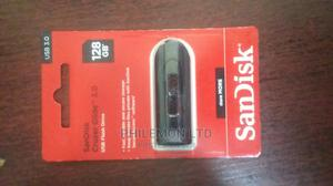 Flash Drive | Computer Accessories  for sale in Lagos State, Ikeja