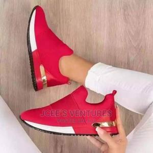 Female Sneakers   Shoes for sale in Lagos State, Lagos Island (Eko)