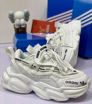 Original Adidas Sneakers | Shoes for sale in Lagos State, Ikeja