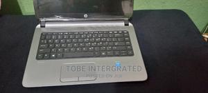 Laptop HP ProBook 440 G2 8GB Intel Core I5 HDD 500GB | Laptops & Computers for sale in Lagos State, Ikeja