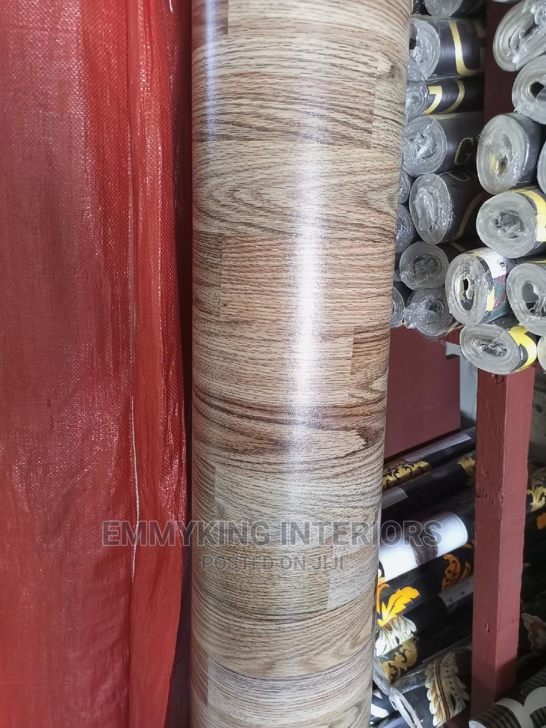 Armstrong Carpet | Home Accessories for sale in Mushin, Lagos State, Nigeria