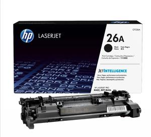 Toner Cartridge | Accessories & Supplies for Electronics for sale in Lagos State, Ikeja