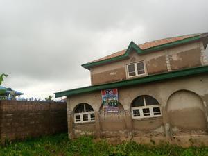 4bdrm Duplex in Asaju Estate, Ibadan for Sale | Houses & Apartments For Sale for sale in Oyo State, Ibadan