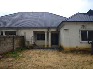 3bdrm Bungalow in Osong Ama Estate, Uyo for Sale   Houses & Apartments For Sale for sale in Akwa Ibom State, Uyo