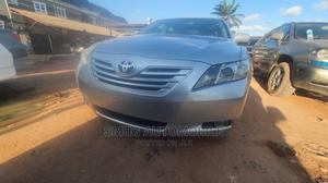 Toyota Camry 2008 Silver   Cars for sale in Lagos State, Egbe Idimu