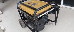 5kva Generator | Electrical Equipment for sale in Abuja (FCT) State, Kubwa