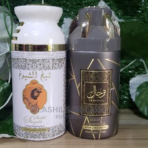 Body Spray   Fragrance for sale in Lagos State, Ifako-Ijaiye