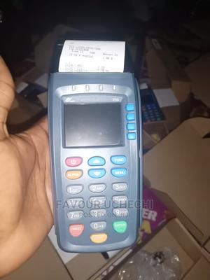 Pos Terminal   Computer Accessories  for sale in Akwa Ibom State, Uyo