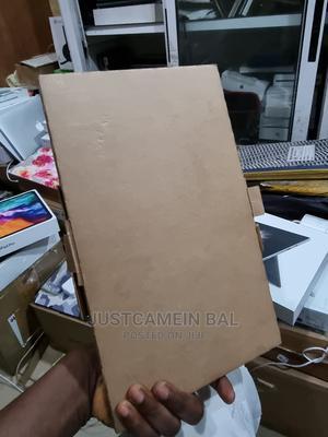 New Laptop Apple MacBook Air 2020 M1 8GB Intel 256GB   Laptops & Computers for sale in Lagos State, Ikeja