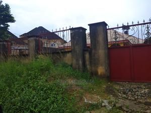 5bdrm Bungalow in Osong Ama Estate, Uyo for Sale | Houses & Apartments For Sale for sale in Akwa Ibom State, Uyo