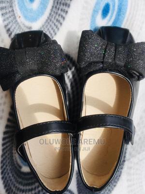 Girl Black Ballet Shoe   Children's Shoes for sale in Lagos State, Lekki