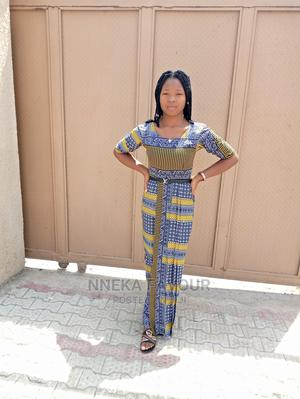 Sales Girl | Sales & Telemarketing CVs for sale in Abuja (FCT) State, Lugbe District