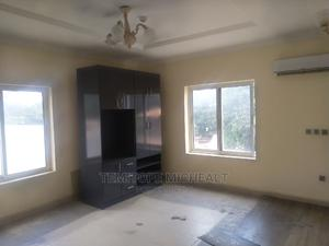 3bdrm Apartment in Main Maitama for Rent   Houses & Apartments For Rent for sale in Abuja (FCT) State, Maitama