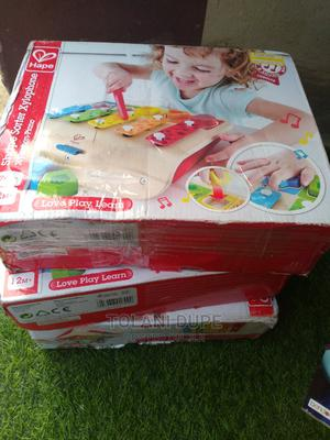 Toys for Kids | Toys for sale in Lagos State, Isolo