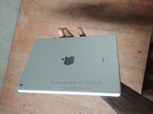 Apple iPad Air 64 GB Gray | Tablets for sale in Lagos State, Alimosho