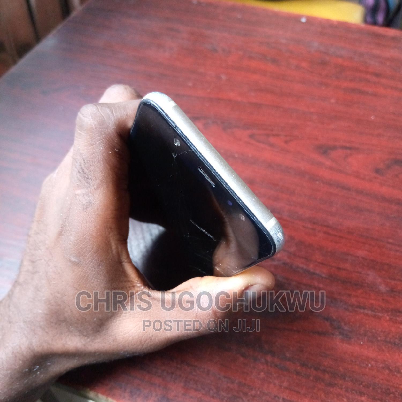 Archive: Samsung Galaxy A6 Plus 64 GB Gold