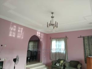 3bdrm Bungalow in Rumuahorlu, Port-Harcourt for Rent | Houses & Apartments For Rent for sale in Rivers State, Port-Harcourt