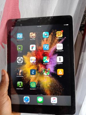 Apple iPad Air 2 64 GB Silver | Tablets for sale in Cross River State, Calabar