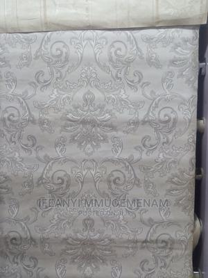 Wallpapers | Home Accessories for sale in Lagos State, Ilupeju
