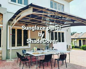 Sunglasses Panel Shade | Building Materials for sale in Rivers State, Port-Harcourt