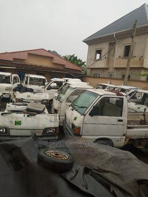 Hijet Pick-Up Buses | Buses & Microbuses for sale in Anambra State, Nnewi