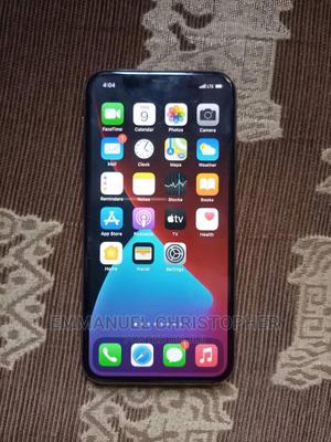 Apple iPhone 11 Pro Max 64 GB Rose Gold | Mobile Phones for sale in Lagos State, Alimosho