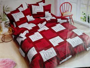 Beddings of Life(Ember Sales) | Home Accessories for sale in Rivers State, Port-Harcourt