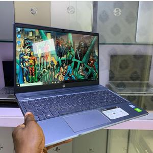 Laptop HP Envy 13 16GB Intel Core I7 1T | Laptops & Computers for sale in Abuja (FCT) State, Maitama