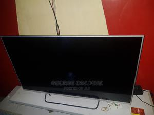 """43"""" Smart Android Television 