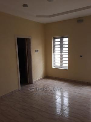 Studio Apartment in Chevy View Etate for Rent | Houses & Apartments For Rent for sale in Lekki, Chevron