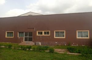 Warehousing Facility Measuring About 3000sm at Ojoo | Commercial Property For Rent for sale in Ibadan, Ojoo