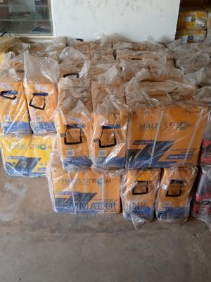 Haus Strom Tubular Batteries | Solar Energy for sale in Kaduna State, Chikun