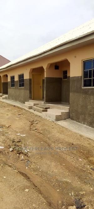 1bdrm Bungalow in Bwari / Bwari for Rent | Houses & Apartments For Rent for sale in Bwari, Bwari / Bwari