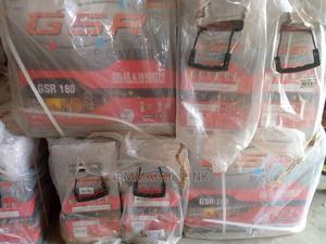 GSR Tubular Batteries | Solar Energy for sale in Kaduna State, Chikun