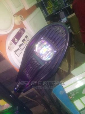 30 Watts Flood Lights   Electrical Equipment for sale in Abuja (FCT) State, Wuse 2
