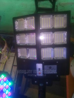 200 Watts Solar Light | Electrical Equipment for sale in Abuja (FCT) State, Wuse 2