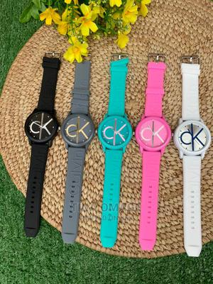 Wrist Watches | Watches for sale in Lagos State, Ikeja