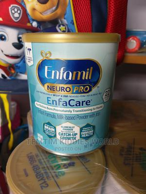 Enfamil Neuro PRO Instant Formula | Baby & Child Care for sale in Oyo State, Ibadan