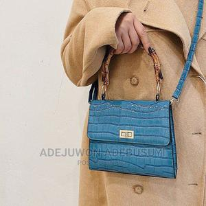 Mauris Bags | Bags for sale in Lagos State, Kosofe