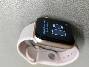 Apple Watch Series 6 40 Mm GPS   Smart Watches & Trackers for sale in Lagos State, Ikeja