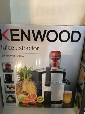 Juice Extractor | Kitchen Appliances for sale in Lagos State, Isolo