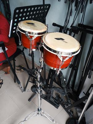Peaktone Mini Conga | Musical Instruments & Gear for sale in Anambra State, Onitsha