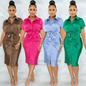 New Ladies Gown | Clothing for sale in Lagos State, Alimosho