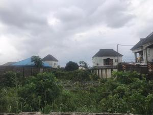 One Plot Of Land For Sale   Land & Plots For Sale for sale in Port-Harcourt, Ruuodomaya