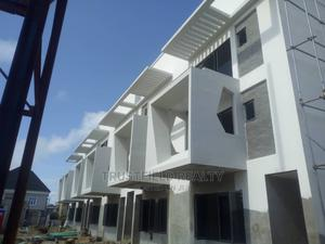 4bdrm Townhouse in Ilasan for Sale   Houses & Apartments For Sale for sale in Lekki, Ilasan