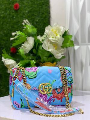 Beautiful Handbags | Bags for sale in Lagos State, Ojo