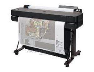 Design Jet Printer | Printers & Scanners for sale in Lagos State, Ikeja